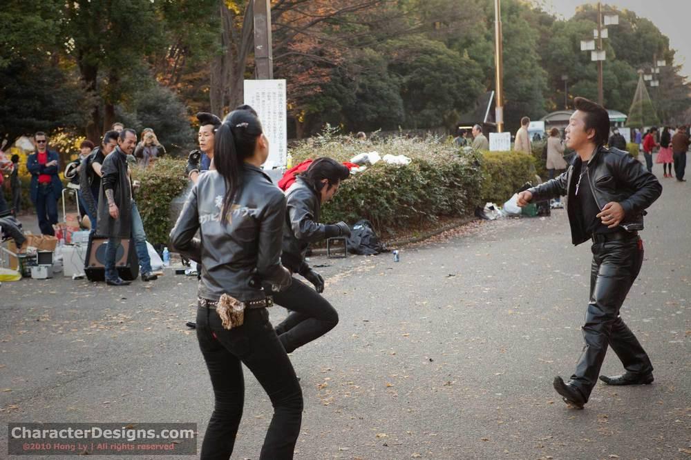 2010_Japan_Image_197.jpg
