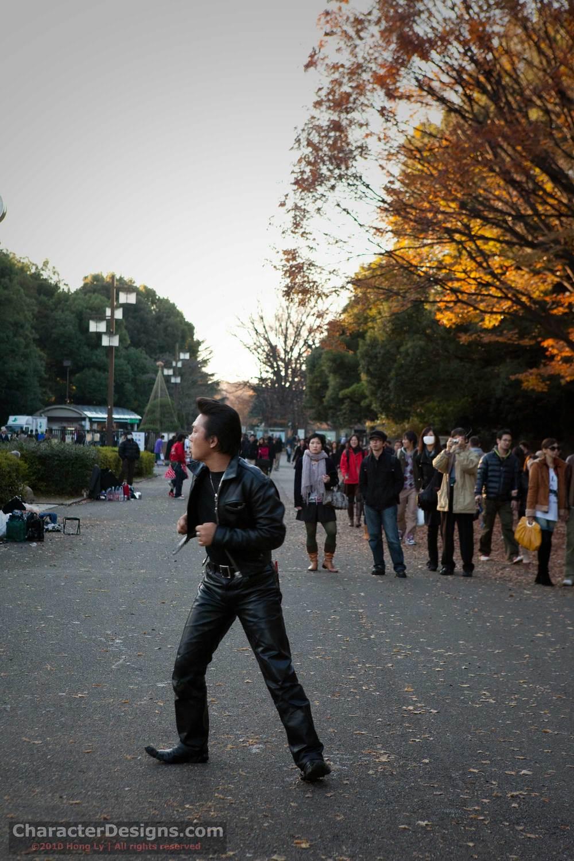 2010_Japan_Image_200.jpg