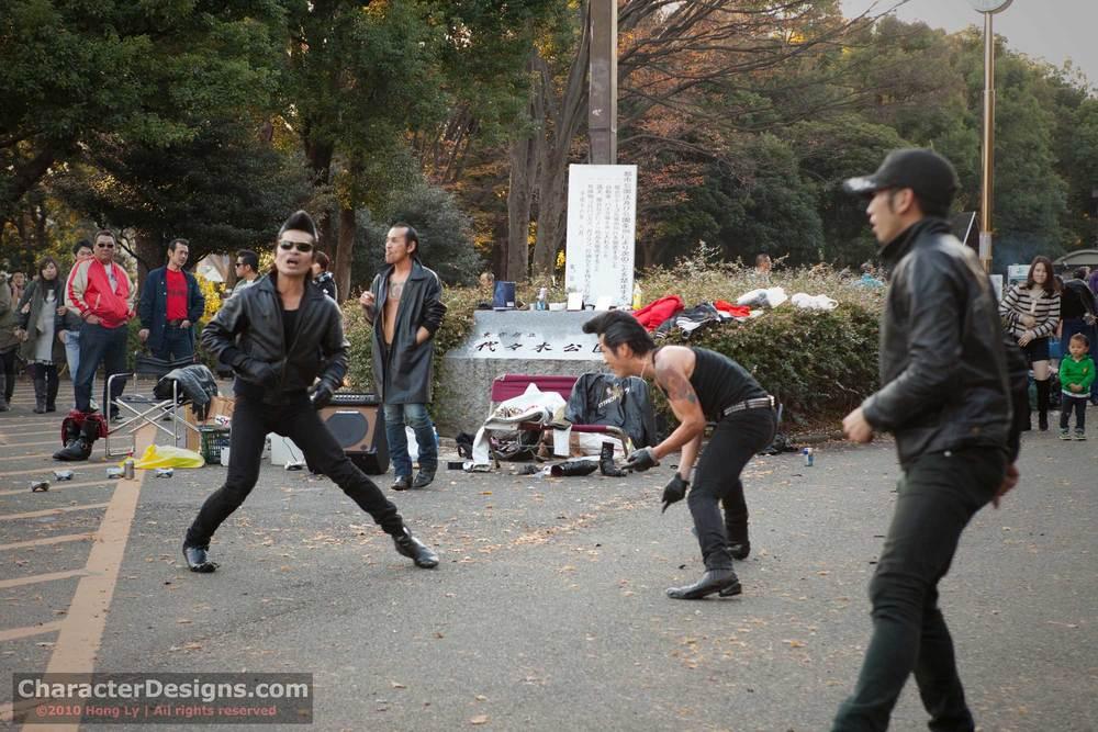 2010_Japan_Image_221.jpg