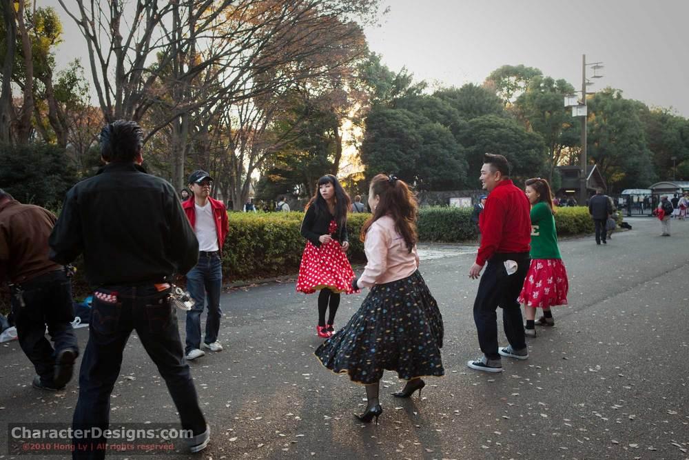 2010_Japan_Image_222.jpg