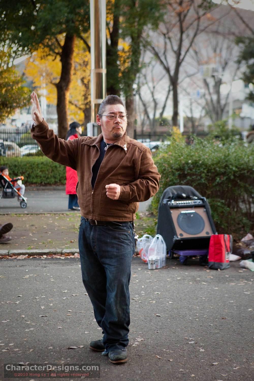 2010_Japan_Image_230.jpg