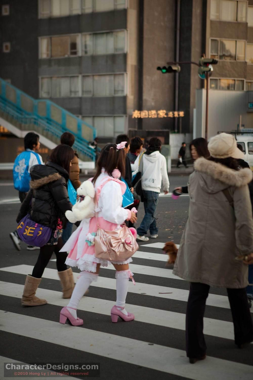 2010_Japan_Image_251.jpg