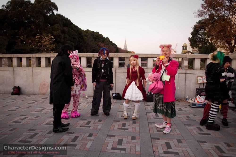 2010_Japan_Image_255.jpg