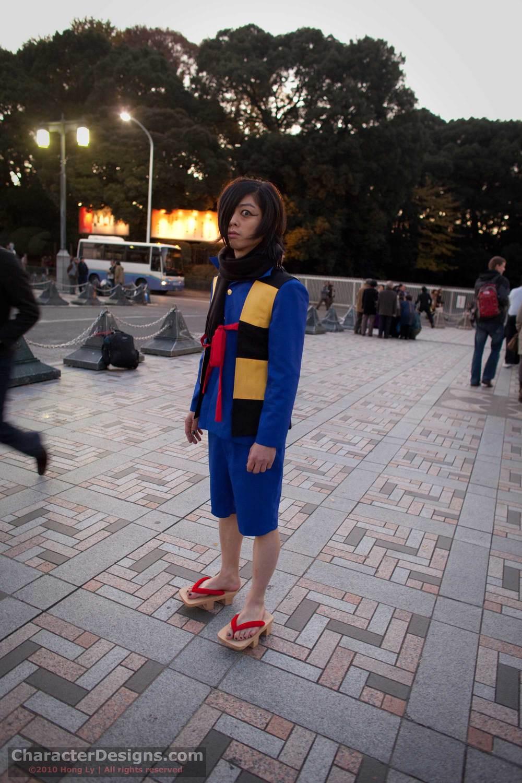 2010_Japan_Image_257.jpg