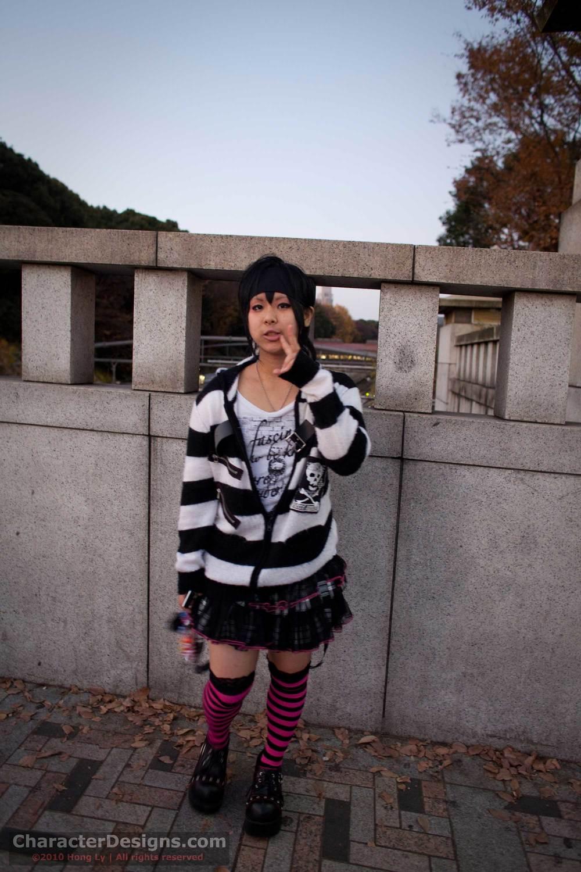 2010_Japan_Image_259.jpg