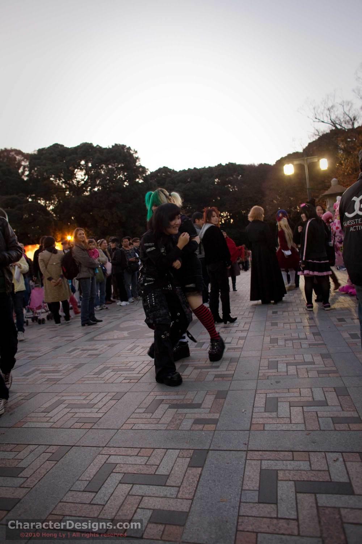 2010_Japan_Image_262.jpg