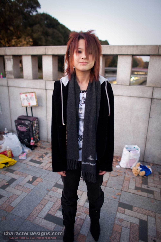 2010_Japan_Image_265.jpg
