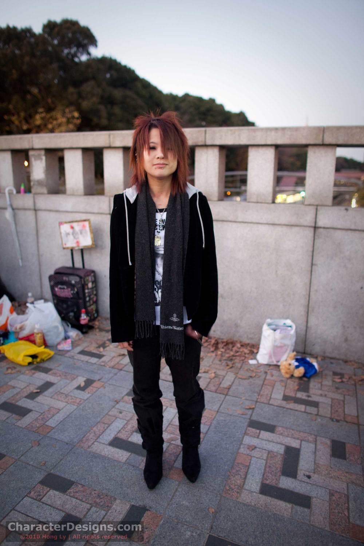 2010_Japan_Image_266.jpg