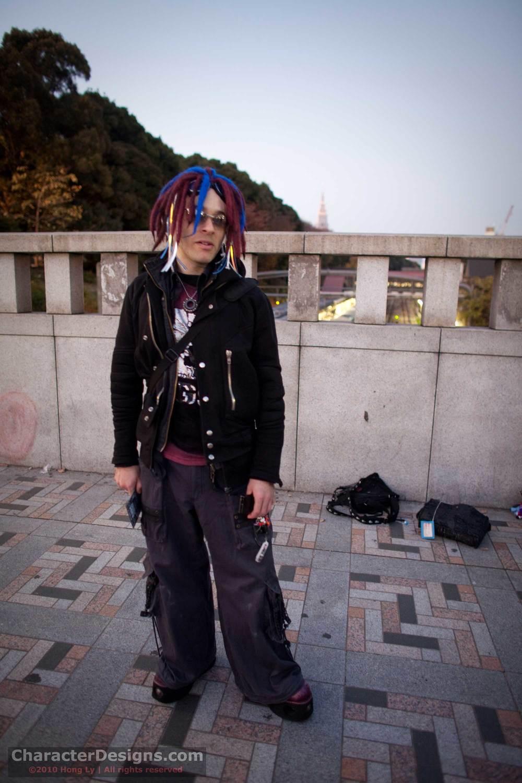 2010_Japan_Image_272.jpg