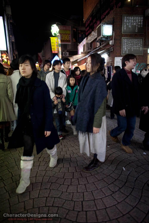 2010_Japan_Image_282.jpg