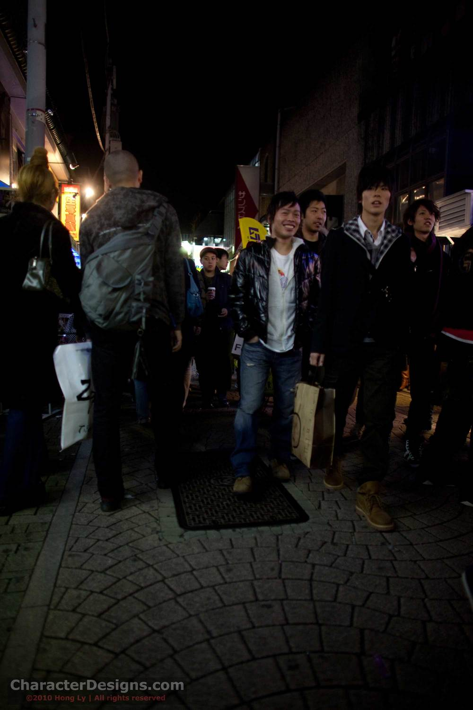 2010_Japan_Image_283.jpg