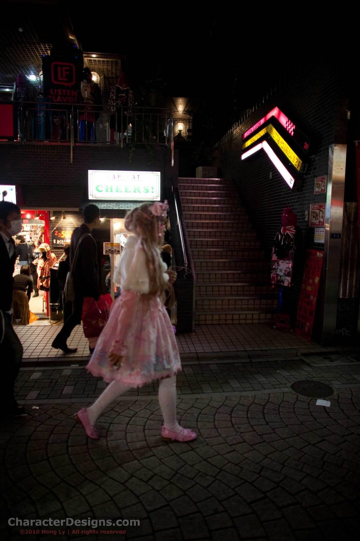 2010_Japan_Image_288.jpg