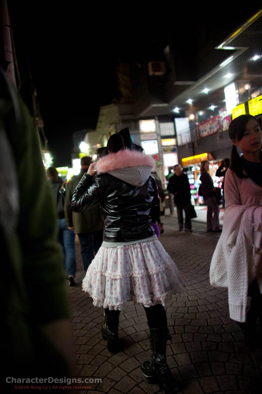 2010_Japan_Image_290.jpg