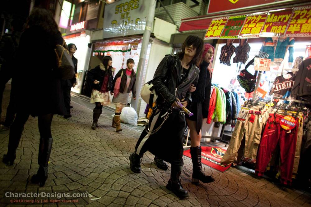 2010_Japan_Image_295.jpg