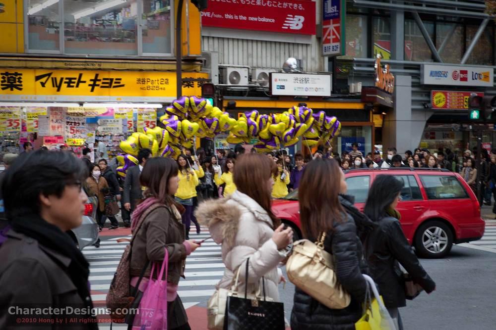 2010_Japan_Image_299.jpg
