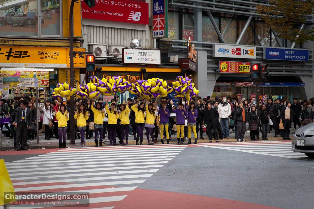 2010_Japan_Image_298.jpg