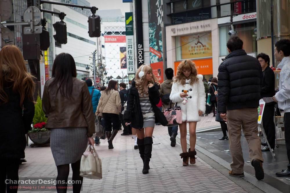 2010_Japan_Image_304.jpg
