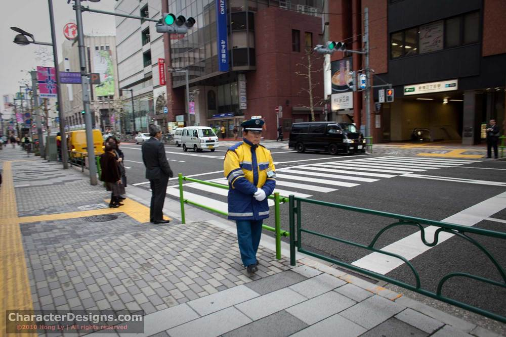 2010_Japan_Image_307.jpg