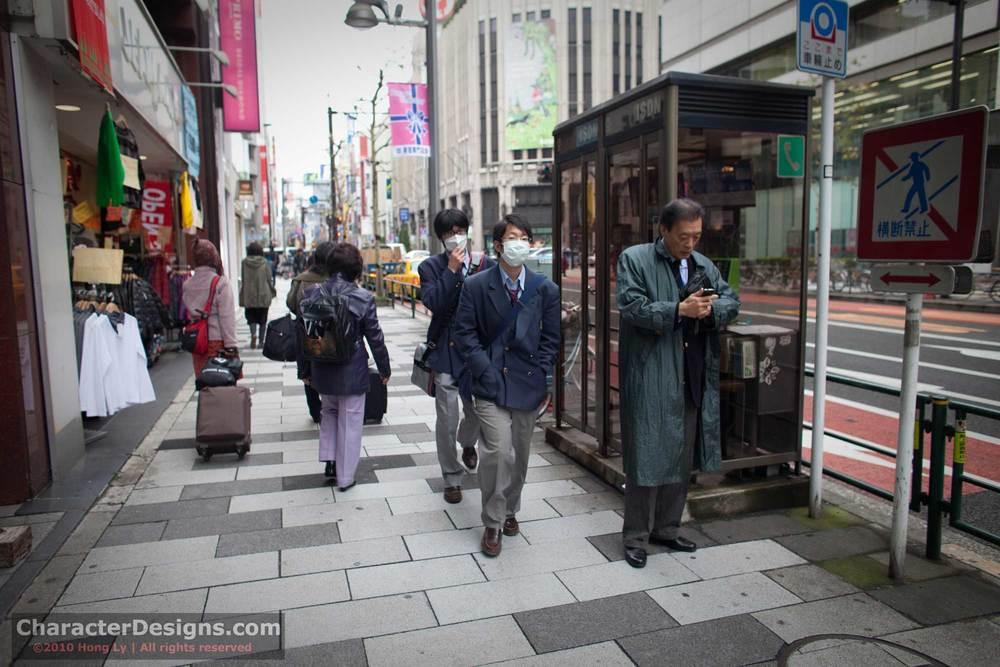 2010_Japan_Image_309.jpg
