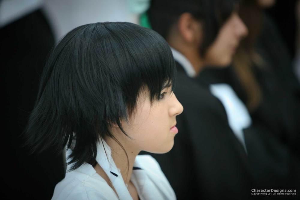 2009_AX_056.jpg