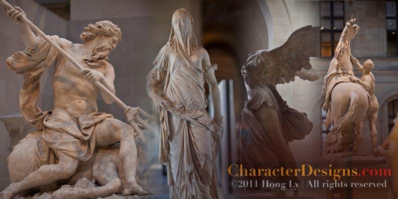 louvre sculptures_Banner800x400.jpg