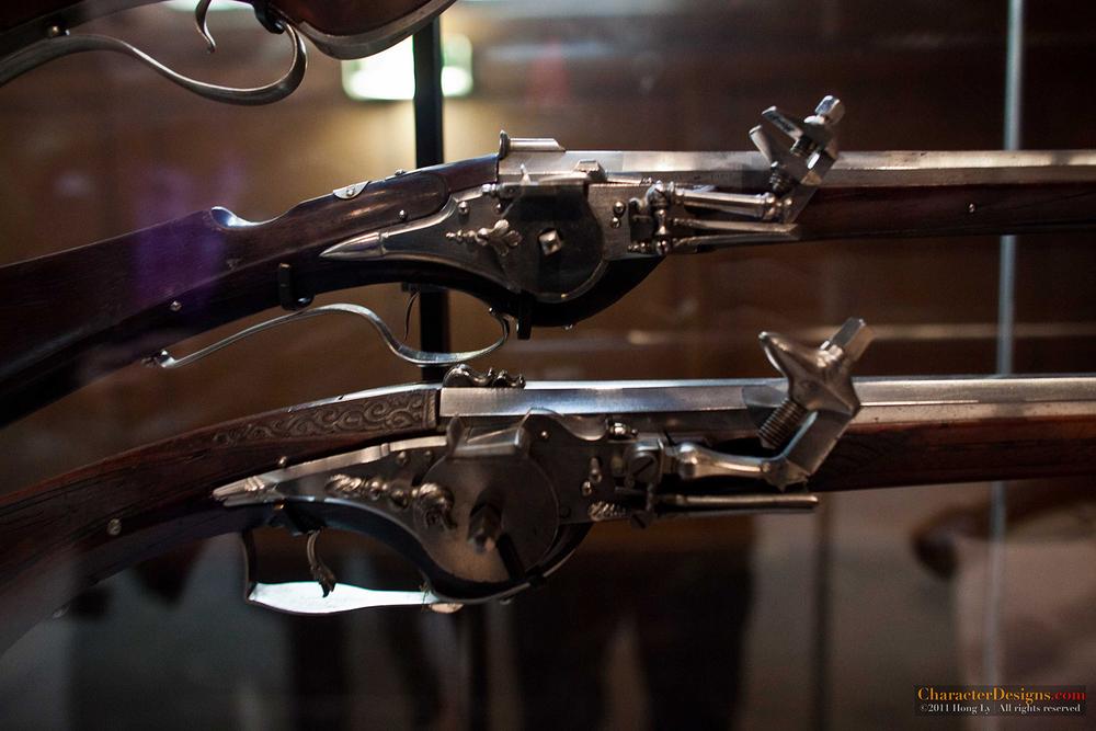 Musée_de_l'Armée_0092.jpeg