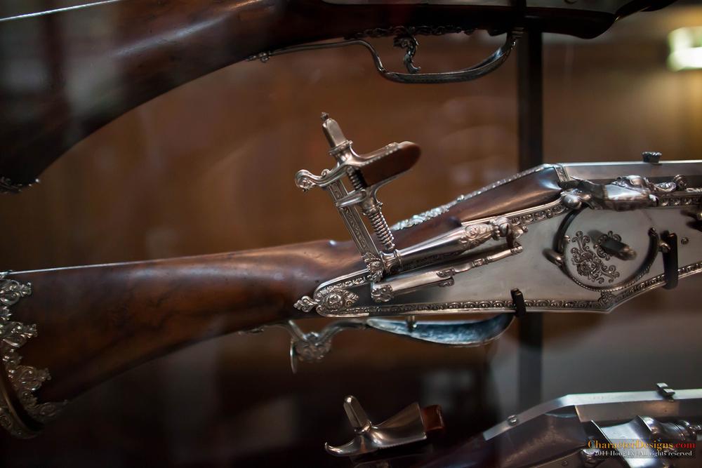 Musée_de_l'Armée_0114.jpeg