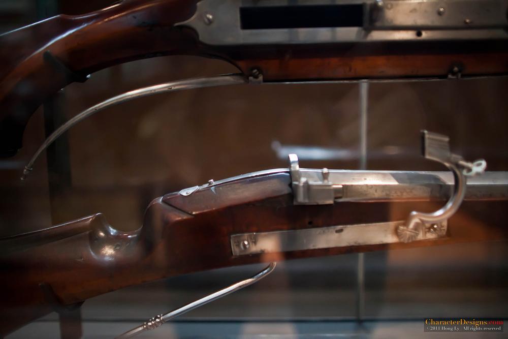 Musée_de_l'Armée_0122.jpeg
