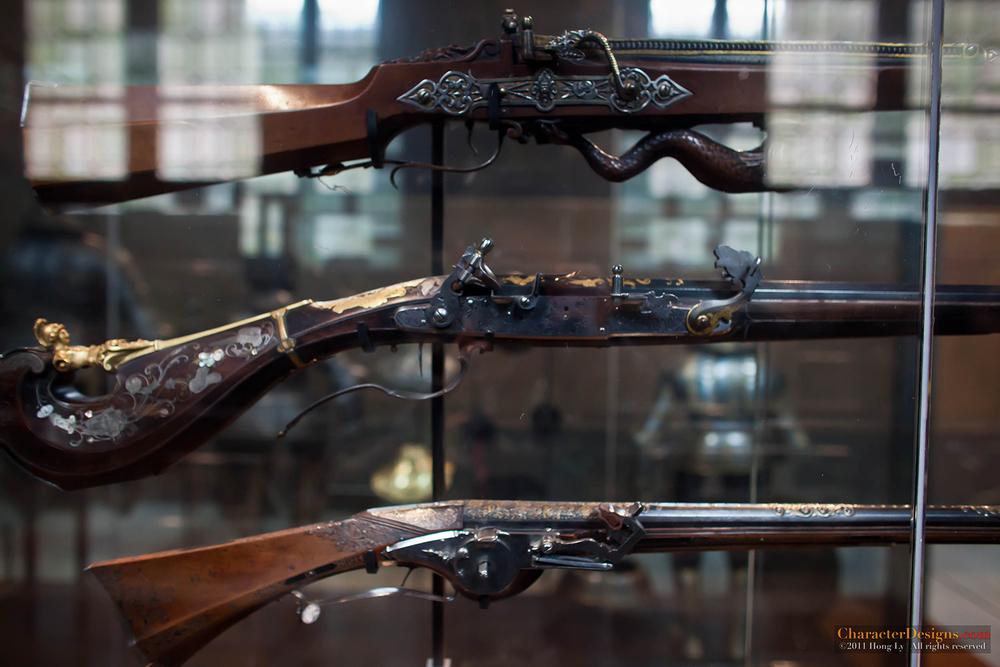 Musée_de_l'Armée_0141.jpeg