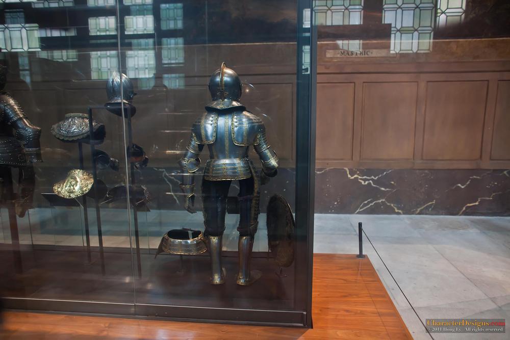 Musée_de_l'Armée_0149.jpeg
