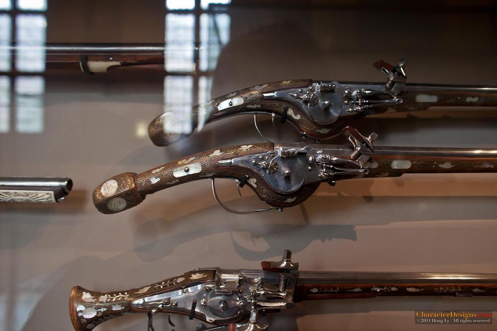 Musée_de_l'Armée_0369.jpeg
