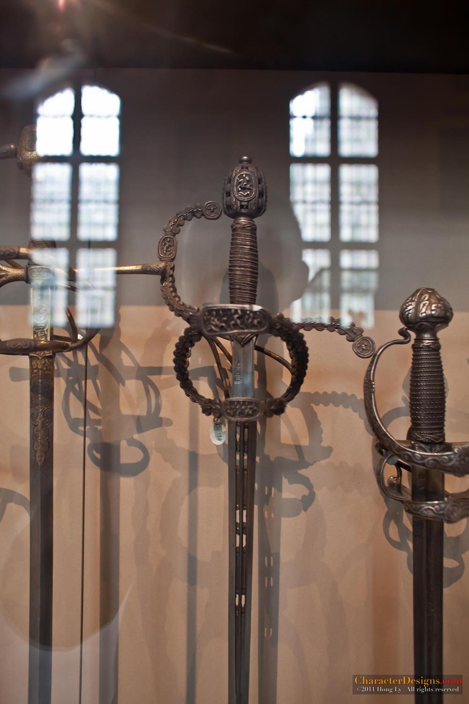 Musée_de_l'Armée_0376.jpeg