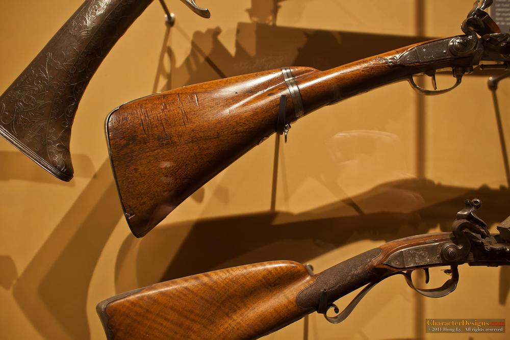 Musée_de_l'Armée_0496.jpeg
