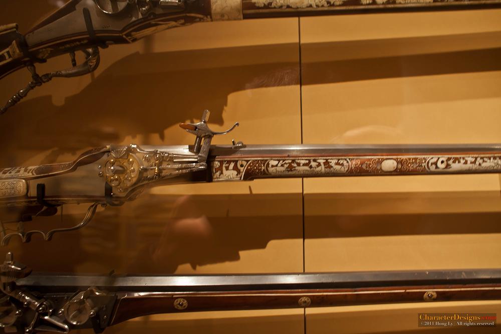Musée_de_l'Armée_0500.jpeg