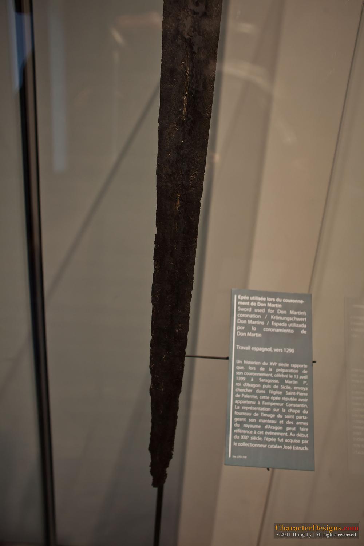 Musée_de_l'Armée_0562.jpeg