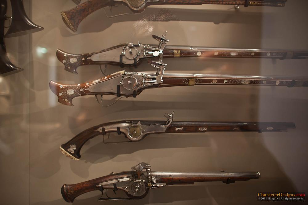 Musée_de_l'Armée_0674.jpeg