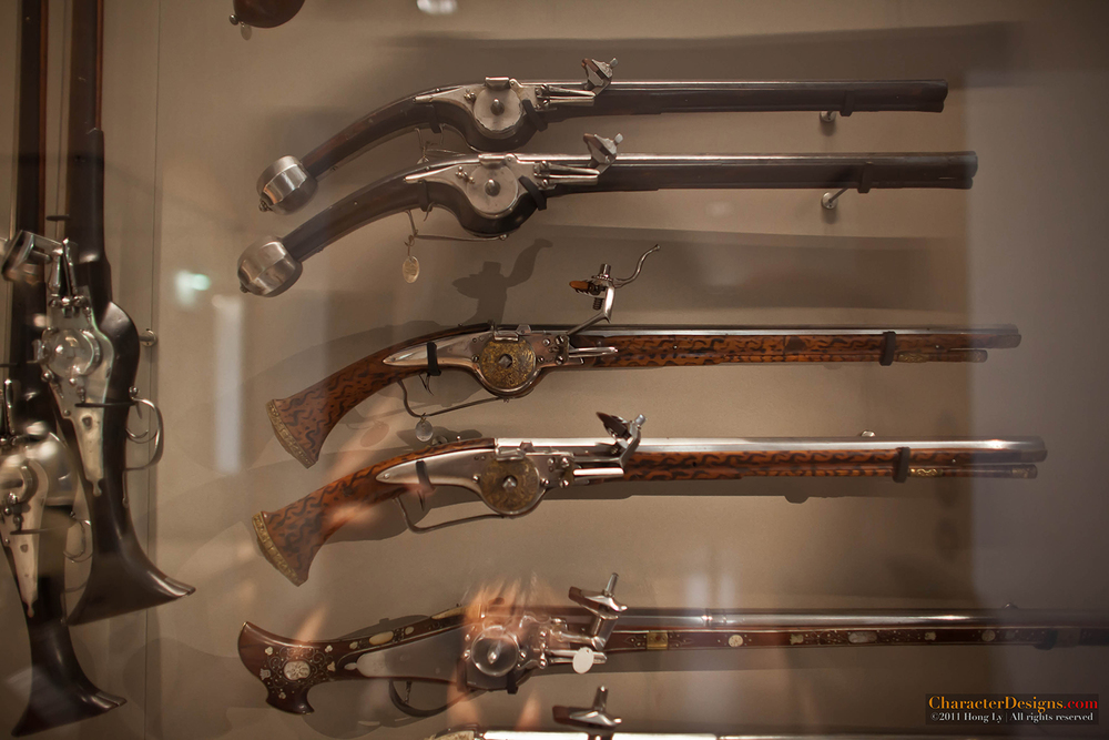 Musée_de_l'Armée_0675.jpeg