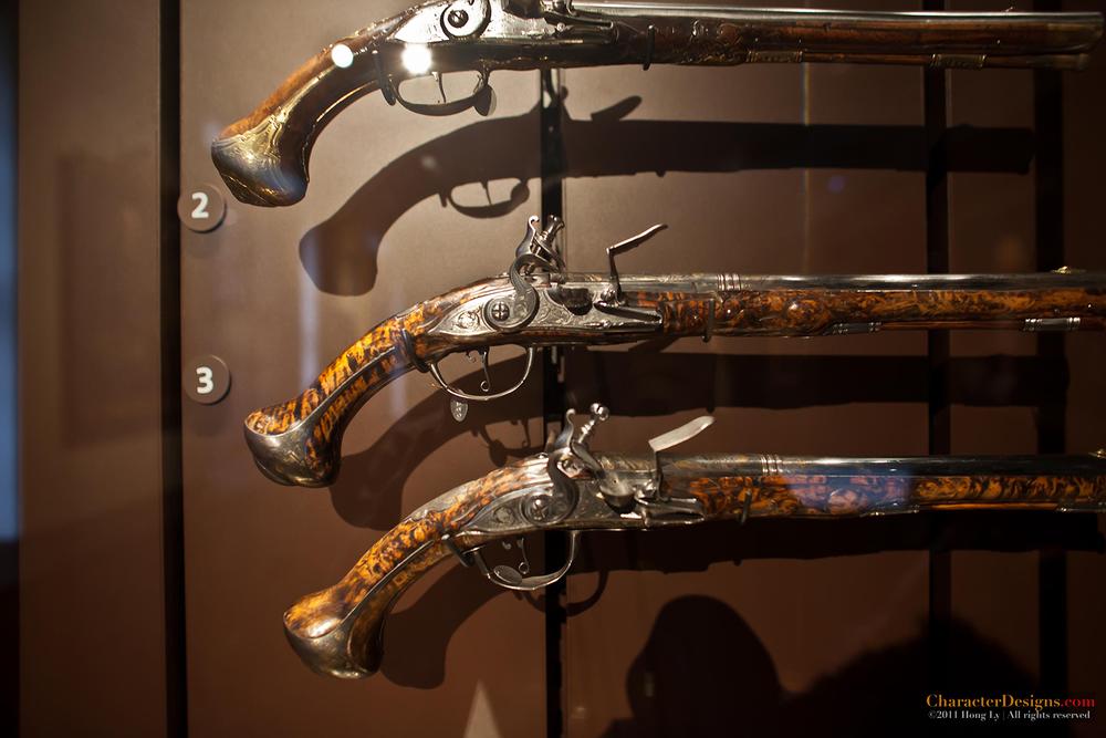 Musée_de_l'Armée_0822.jpeg