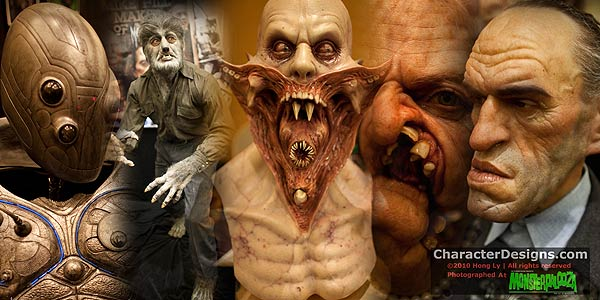 2010_Monsterpalooza_Banner.jpg