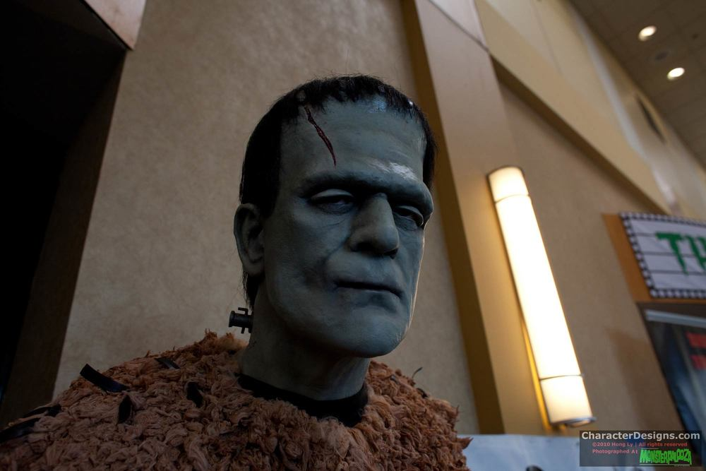 2010_Monsterpalooza_002.jpg