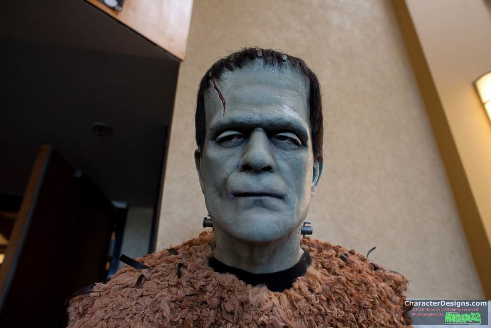 2010_Monsterpalooza_003.jpg