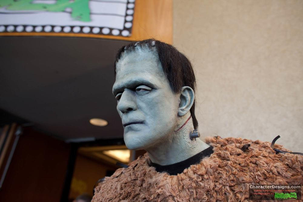 2010_Monsterpalooza_005.jpg
