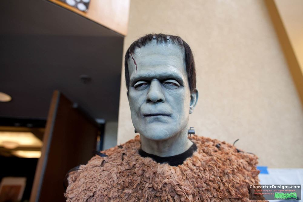 2010_Monsterpalooza_006.jpg