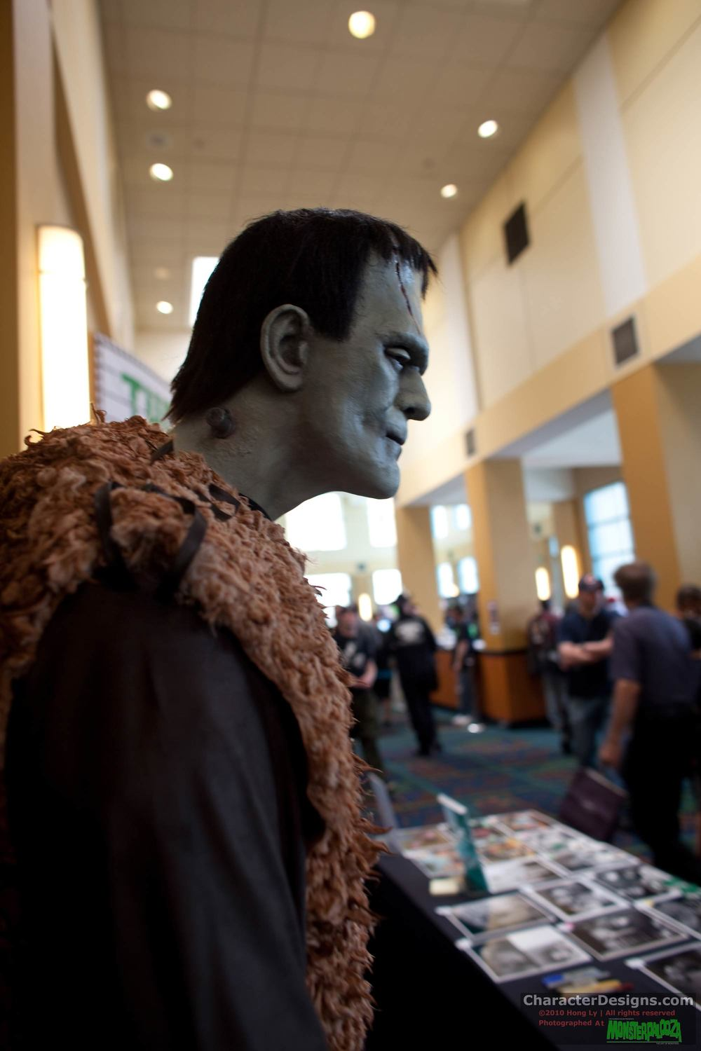 2010_Monsterpalooza_007.jpg