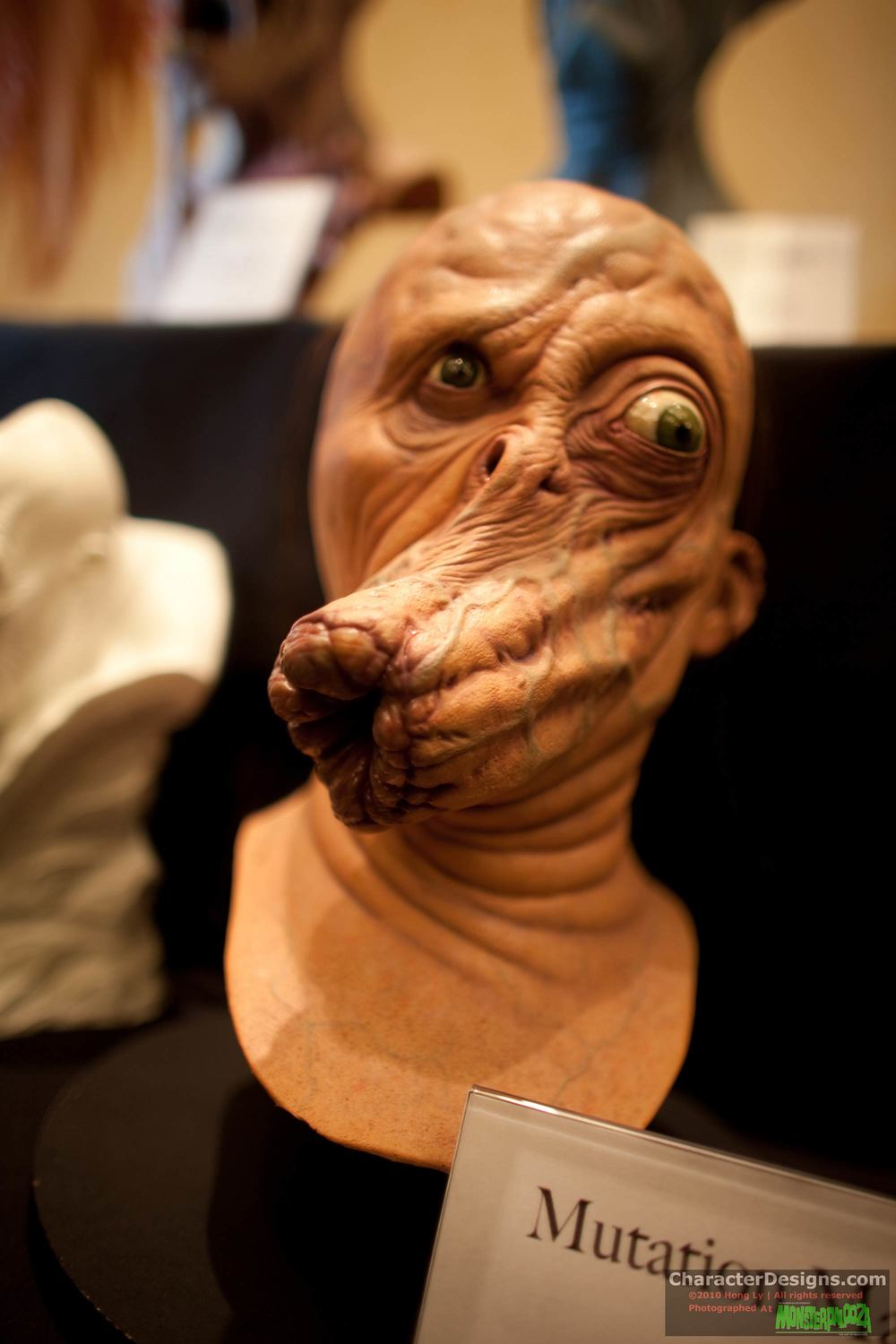 2010_Monsterpalooza_009.jpg