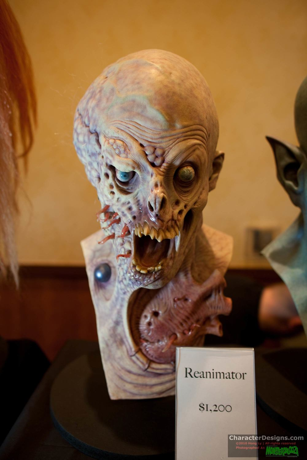 2010_Monsterpalooza_011.jpg