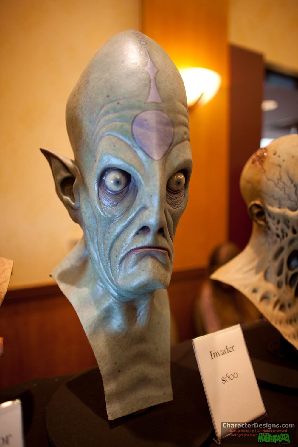 2010_Monsterpalooza_012.jpg
