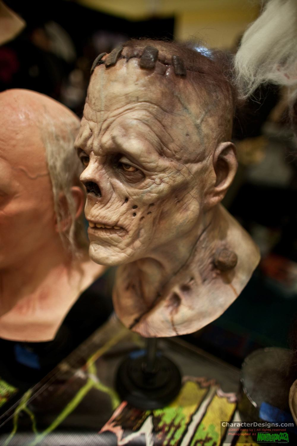 2010_Monsterpalooza_020.jpg