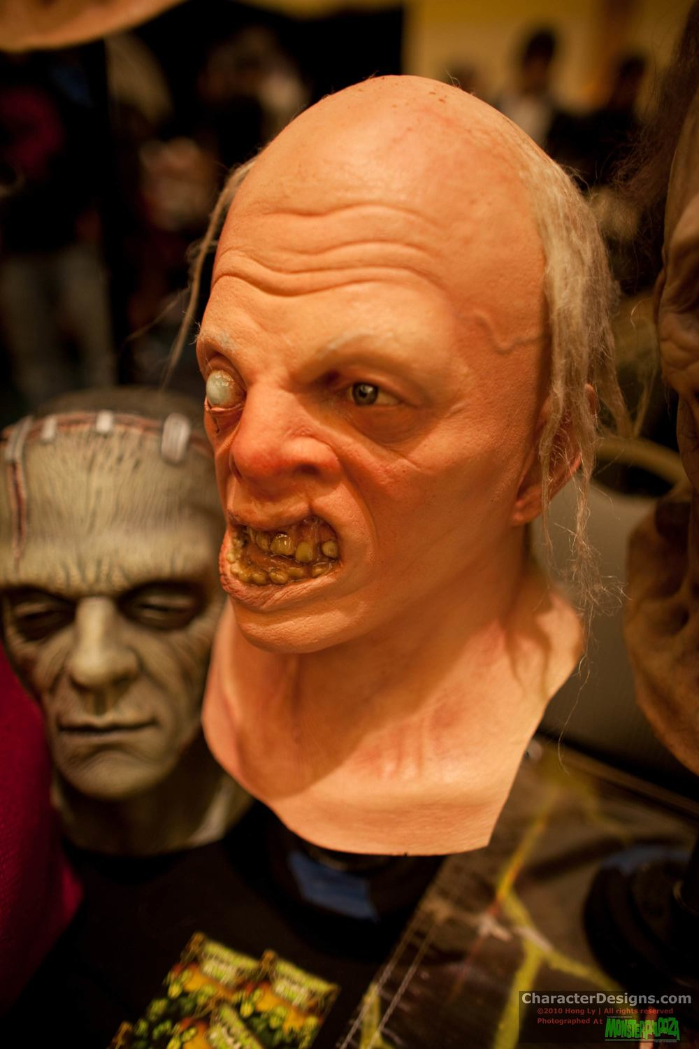2010_Monsterpalooza_021.jpg