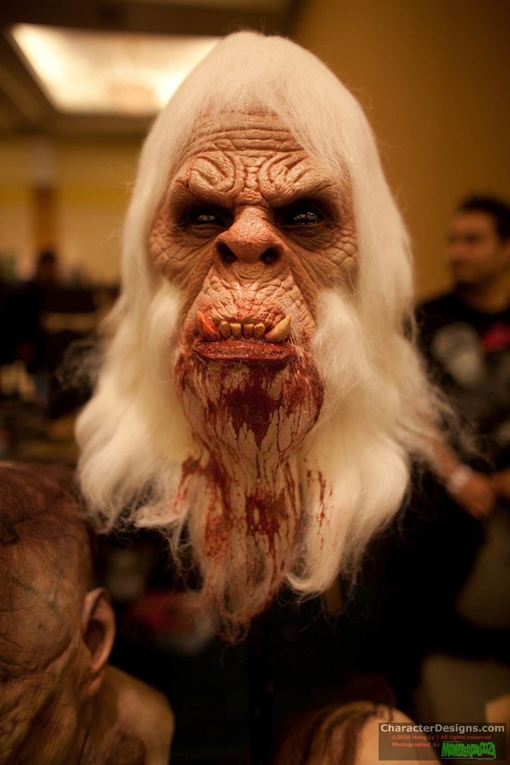 2010_Monsterpalooza_022.jpg